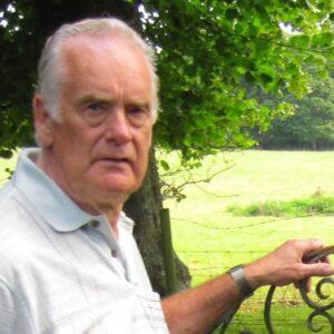 Gordon Pullen